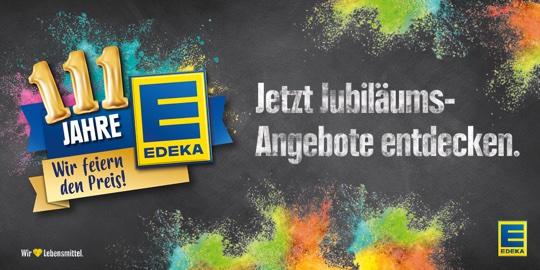 Edeka Schmitt Wo Der Einkauf Zum Erlebnis Wird